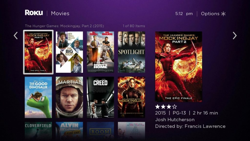 Roku-Feed_Top-Movies-1280x720